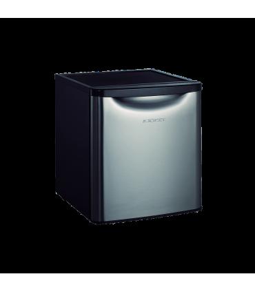 JOCEL FRIGO-COOLER 0,50 JF47