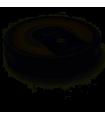 ROOMBA ASPIRADOR ROBOT R980040