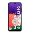SAMSUNG MOVIL A22 64GB GRAY