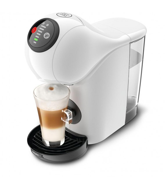 KRUPS CAFETERA KP2401SC DOLCE GUSTO