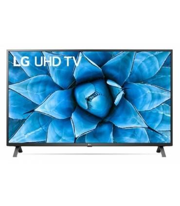 """LG TV 50"""" LED 50UN730006LA"""