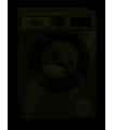 BALAY LAVADORA 9KG 1400RPM X C 3TS994XT