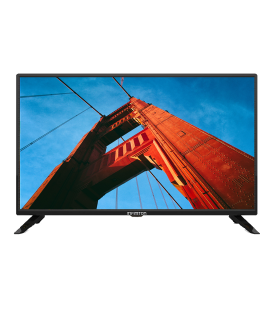 "INFINITON TV 24"" LED INTV24L200 091555"