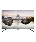 "GRUNDIG TV 32"" LED 32VLE4820"