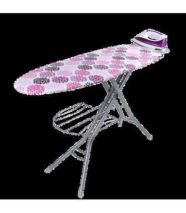 ORBEGOZO TABLA DE PLANCHAR TP3500