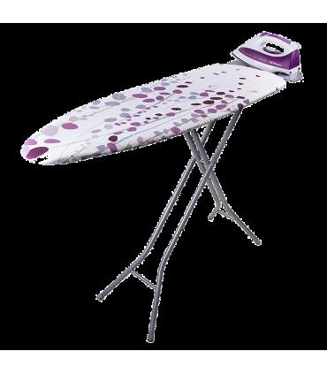 ORBEGOZO TABLA DE PLANCHAR TP2000