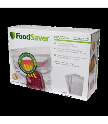 FOOD SAVER BOLSAS ENVASAR FVB003X