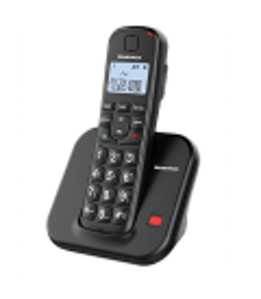 DAEWOO TELEFONO DTD7200B