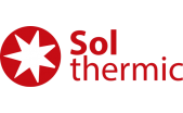 SOLTHERMIC