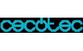 CEOTEC