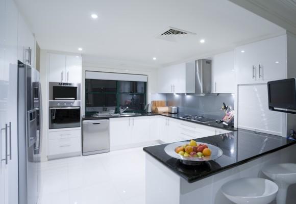 6 Consejos para ayudarte a elegir los electrodomésticos