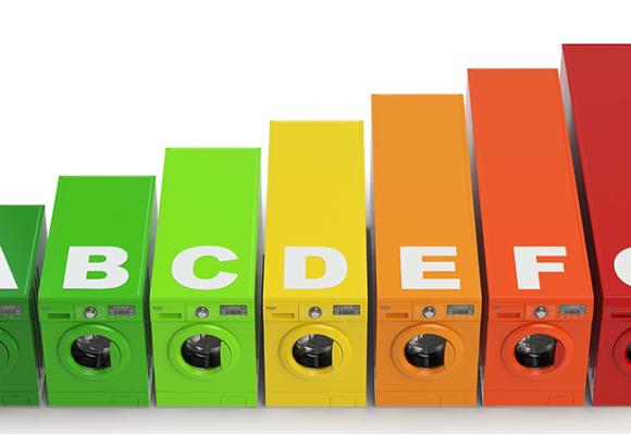 ➤ Nuevo Etiquetado Energético - Bermello Electrodomésticos