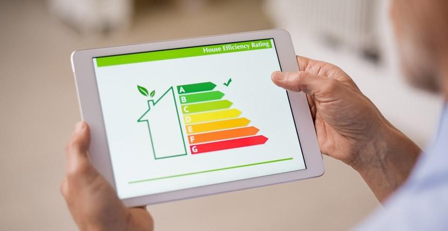 8 recomendaciones sencillas para ahorrar energía en el hogar
