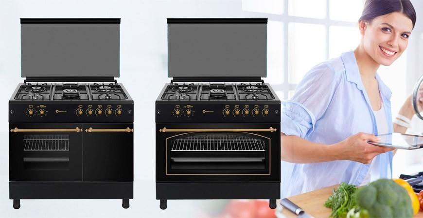 ¿Cómo podemos renovar con éxito la cocina y con poco presupuesto?