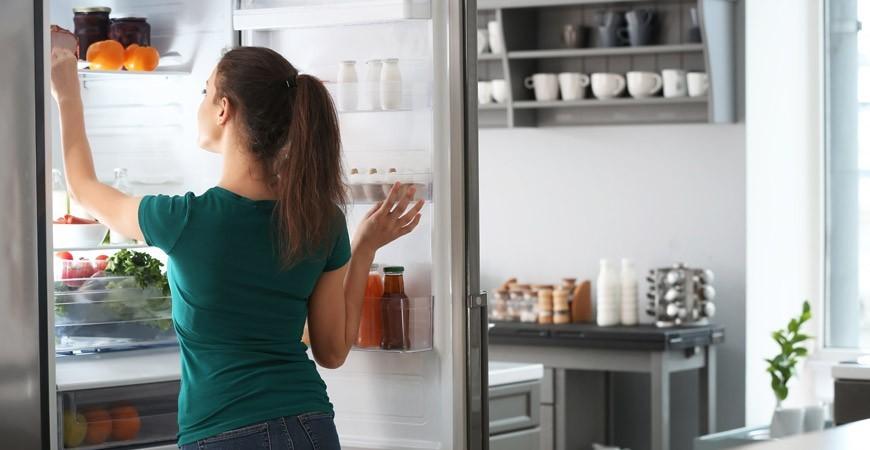 Recomendaciones clave a la hora de la compra de un frigorífico